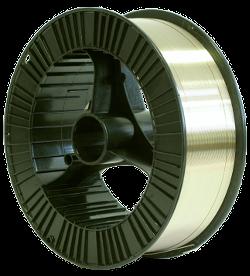 FILCORD C (ER 70S-6)