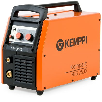 KempactMIG 2530