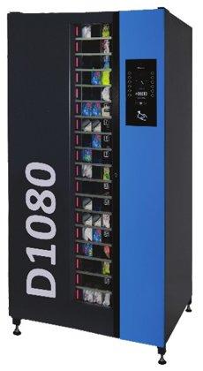 D1080